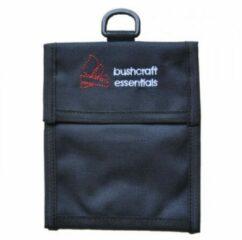 Blauwe Bushcraft Essentials - Outdoortasche Bushbox maat X-Large blauw