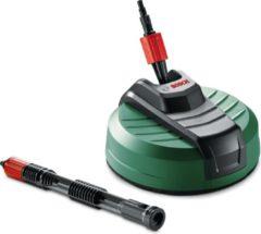 Bosch AQT Terrasreiniger Aquasurf 280