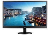 AOC E2470SWH - LED-Monitor - 59.9 cm (23.6'') (23.6'' sichtbar) E2470SWH
