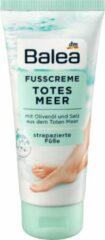 DM Balea Dode Zee Voetcrème - Totes Meer (100 ml)