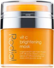 Rodial Pflege Vit C Brightening Mask 50 ml