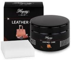 Hagerty Reiniging Lederen Accessoires - Leather Care - 250 ml