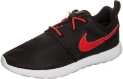 Nike Sportswear Roshe One Sneaker Kinder