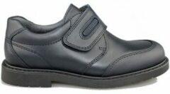 Blauwe Nette schoenen Pablosky COLEGIAL ALBA