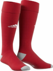 Adidas performance Junior Milano 16 voetbalsokken rood
