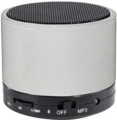 Draagbare speaker - Aansluiting voor Micro SD kaart - Ultron