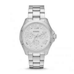 Fossil AM4509 Dames horloge