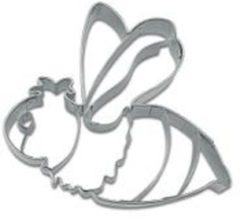 Zilveren Städter Uitsteker RVS - bij - 7cm - St�dter