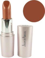 Jean Marcel Jean D'Arcel brillant lip colour Lip stick Make Up Selectie van kleuren 4g 505
