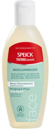 Afbeelding van Speick Thermal Sensitive Micellair Water (200ml)