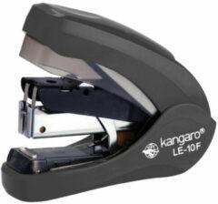 Nietmachine Kangaro Le-10f Grijs Flat Clinch