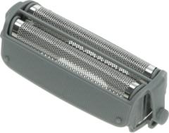 Panasonic shaverfoil von Rasierapparat WES9837Y