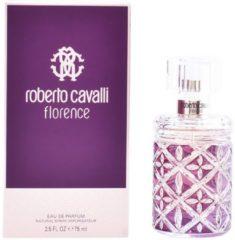 Cavelli Roberto Cavalli Florence Eau de Parfum Spray 75 ml