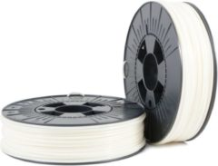 Merkloos / Sans marque ABS 2,85mm natural 0,75kg - 3D Filament Supplies