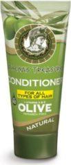 Pharmaid Athenas Treasures Conditioner Natural 60ml   Hair Care