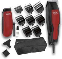 Rode Wahl Home Pro 100 Combo - Tondeuse en trimmer