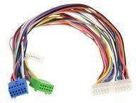 KRAM ISO2CAR - Wiring harness IA291