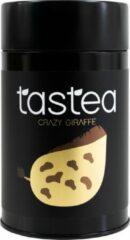 Tastea Crazy Giraffe Thee - Theïne vrij - 100 gram