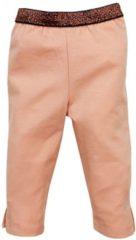 Ducky Beau babykleding legging roze maat 50