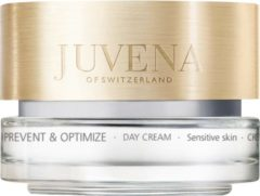 Juvena Skin Optimize Day Cream Sensitive Dagcrème 50 ml