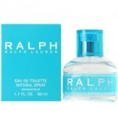 Ralph Lauren Ralph Eau de Toilette 50 ml