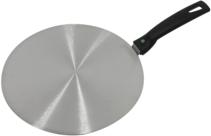 Scanpart kookplaat accessoire inductie adapterplaat 22cm
