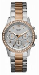 Guess Lady B W0122L1 dames horloge