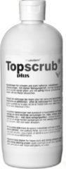 Physioderm Topscrub Plus - Industriële Handreiniger met kunststof schuurmiddel - 500ml