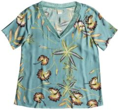 Roxy Break Evasion T-Shirt