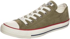 Converse Sneaker »Chuck Taylor All Star Ombre Wash«