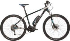 29 Zoll Herren Elektro Mountainbike 9 Gang Atala... 52cm