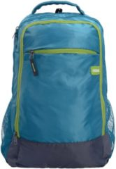 Urban Groove Sportive Rucksack 46 cm American Tourister light blue lime