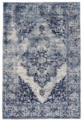 IMPRESSIONEN living Teppich, Baumwolle;Polyester