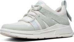 Witte FitFlop™ Carita™ Sneakers Urban White - Maat 40