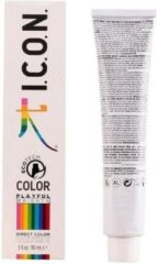 Colouring Cream Playful Brights I.c.o.n.