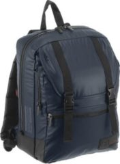 Hedgren Hype Urge Backpack Rucksack mit Laptopfach 40 cm