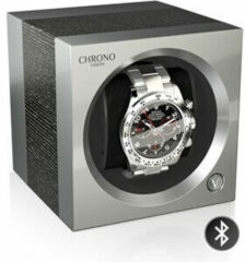 Chronovision One Argento Bluetooth 70050/101.20.14