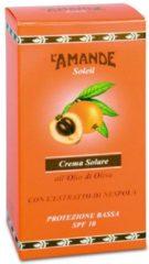 Gavarry L'Amande Soleil SPF 10 - 150 ml - Zonnebrand lotion