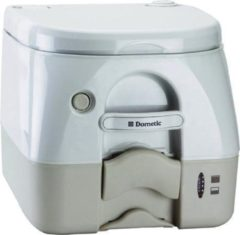 Dometic bevestigingskit voor draagbaar Toilet 972 en 976