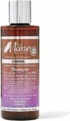 The Mane Choice Mane Choice Cheers! Brewed Beer Shampoo 6oz | 177ml
