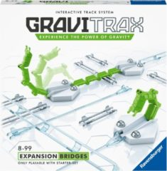 Ravensburger GraviTrax Expansion Bridges