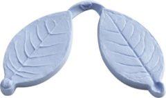 Blauwe Culpitt Multi Purpose Veiner - Universele bladnerfvormer
