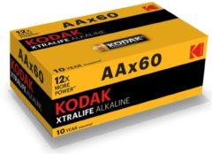 AA batterij - Kodak