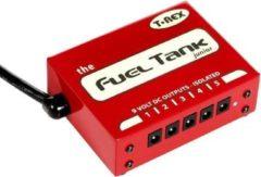 T-Rex Fuel Tank Junior voeding/adapter voor pedaal