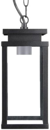 Afbeelding van KS Verlichting wandarmatuur opbouw SENSOR LAMPEN, verl arm voorijstRALend