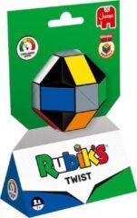 Rubik's Breinbreker Twist Junior 12 X 19,5 Cm