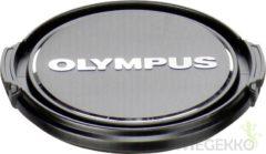 Lenskap Olympus Olympus LC-40,5 Objektivdeckel für M1442 Geschikt voor merk (camera)=Olympus