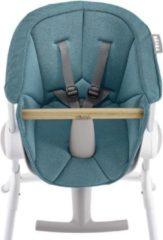 Béaba BEABA Kinderstoel omhoog en omlaag blauw