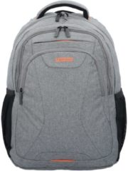 At Work Melange Rucksack 50 cm Laptopfach American Tourister cool grey