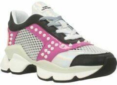 Sneakers Noa Harmon 8291